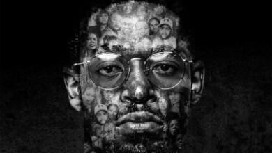 Prince Kaybee – Menateng ft. Aymos & Black Motion