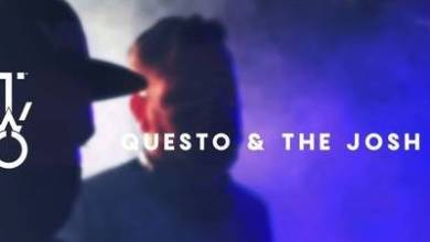 Questo and The Josh – Lockdown House Party Set 27 Feb 2021