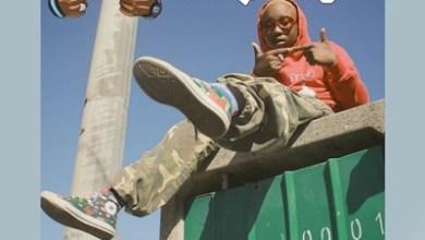 Snip Mabhakethy 97 – Islolo ft. Bravo Le Roux, Flash Ikumkani & Soul T