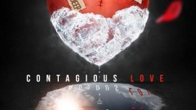 Snow Deep – Contagious Love ft. Abella