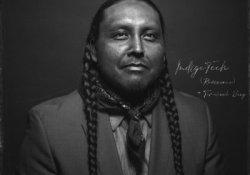 Tomahawk Bang – The Sacred (Jullian Gomes Remix)
