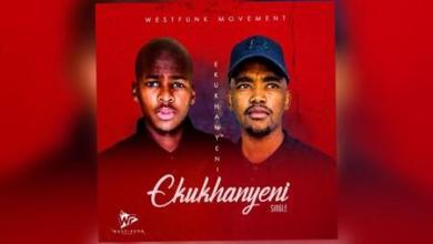 West Funk Movement – Ekukhanyeni