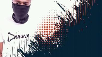 Zimi Mauna – Vukani FM Live Gqom Mixtape