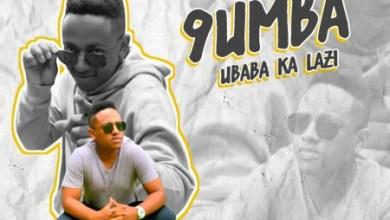 9umba – Superhero ft. Mgiftoz SA, Blissful Sax & Rams De Violinist