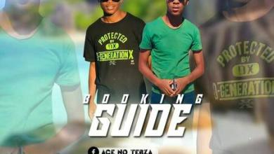 Ace no Tebza – In & Out
