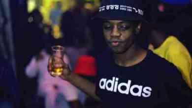 ATK MusiQ & ProSoul Da Deejay – Enter (Main Mix)
