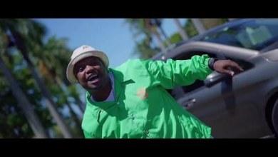 Beast – Pepereza (Official Music Video) ft. Zuma, Reece Madlisa, Busta 929 & DJ Tira