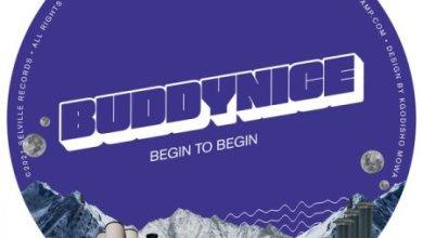 Buddynice – In The Rain
