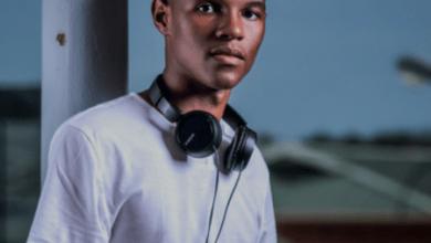 Caiiro, Pixie L – Thanda (Afro Swanky Bootleg)