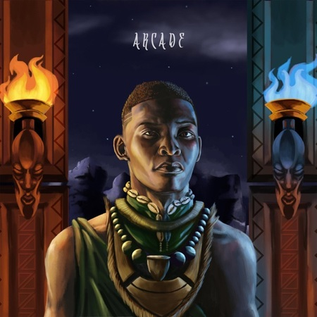Citizen Deep ft. Sir Trill – Uyam'saba Mp3 Download