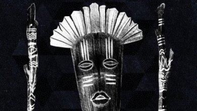 Darksidevinyl – Ekon (Original Mix)