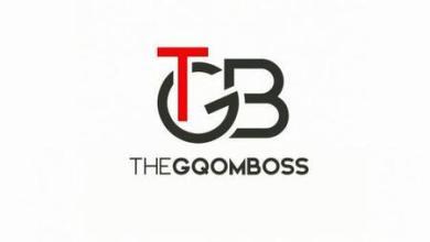 Deejay Jackzin x TheGqomBoss – 808 Bass