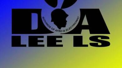 DJ Jimaro – Day & Night ft. Da Lee LS (Original Mix)