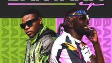 DJ Maphorisa & Tyler ICU – Wami ft. Sir Trill & Kabza De Small