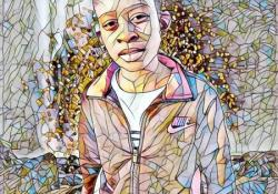 Dj Rambo Cpt – Nkosi Sikelela ft. Mr SA