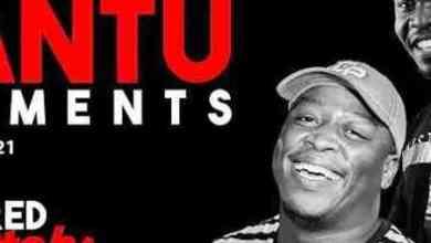 DJ Stoks – Matured Experience With Stoks (Episode 6)