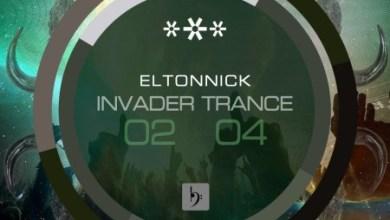 Eltonnick – Invader Trance 02 (Original Mix)