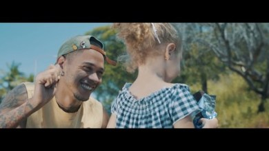Enosoul & Kabza De Small – Make You Happy ft. Mhaw Keys (Official Music Video)