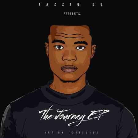 JazziQ DG & MalumNator – Umnyango ft. Scott Maphuma
