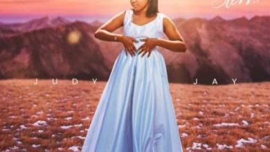Judy Jay – Vinyl Spheres ft. Amen Deep T
