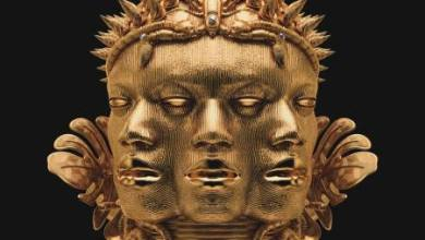 Kabza De Small, DJ Maphorisa & Tresor – Malaika