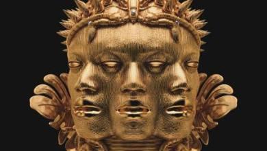Kabza De Small, DJ Maphorisa & Tresor – Rumble In The Jungle (Album)