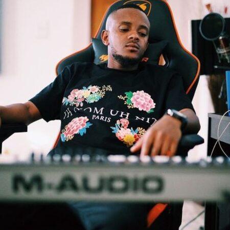 Kabza De Small & Major League – Ngayifunda Kuwe ft. Daliwonga & Mas Musiq (Leak)