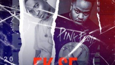 KIng Sweetkid & DJ Citi Lyts – Ekse