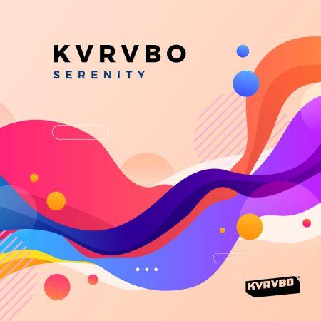KVRVBO – Serenity