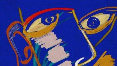 La Santa, Sparrow & Barbossa – Cumanayagua (Fka Mash Glitch Dub)