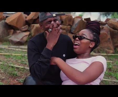 Musa Keys – Kakara (Official Music Video) ft. Itu Ears & Uncle Bae