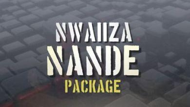 Nwaiiza Nande – Ezants' eNqanaweni