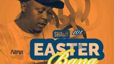 Shaun101 – Easter Bang Mix