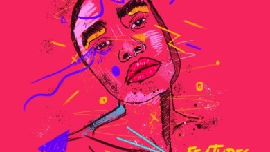 Sio – Golden ft. Kid Fonque & D-Malice