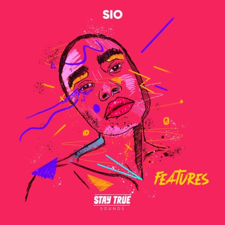 Sio – The Walls ft. Jonny Miller