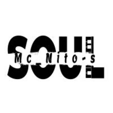 soulMc Nito-s – Buya