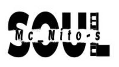 soulMc Nito-s – Jakalas