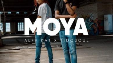 Alfa Kat & TidoSoul – Asambeni ft. Costa Titch, NELCNO & Clumsy