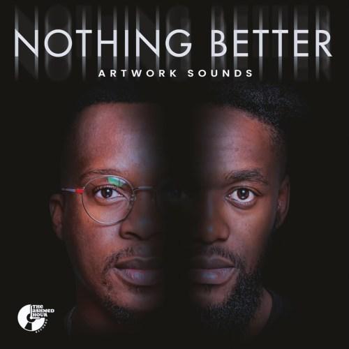 Artwork Sounds & N.W.N – L.O.V.E Mp3 Download