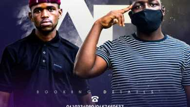 Assertive Fam – Khwela-Khwela Mix Vol 04