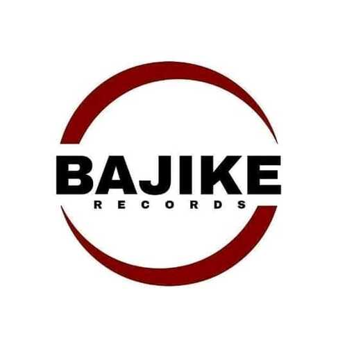 Bajike – Amaguitar (Main Mix)