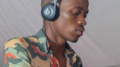 Bongza & Dj Farmer – Mlilo (Dup Step Mix) ft. Msheke