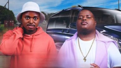 Download Mp3 CampMasters iBus ft. T-Man, DJ Tira, Goldmax & Siboniso Shozi