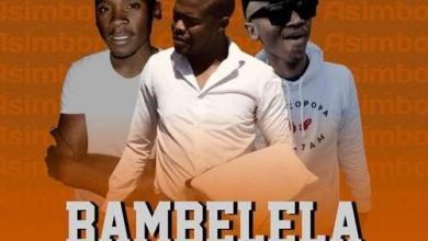 Danger Shayumthetho & K-zin – Bambelela Efigeni ft. Lollest