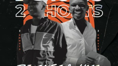 Dj Anga & Liya Curves ft. Nwaiiza Nande Mp3 Download