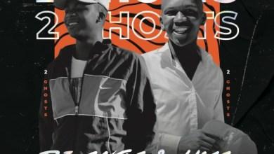 Dj Anga & Liya The Healers Mp3 Download
