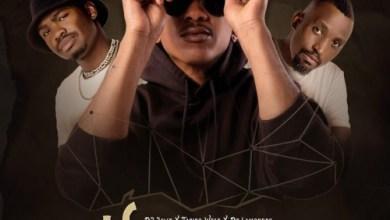 DJ Jawz, Taribo West & Dr Lamondro – Umdali ft. Kopo Kopo Mfana, Steez, Daskidoh & Menthol Deep