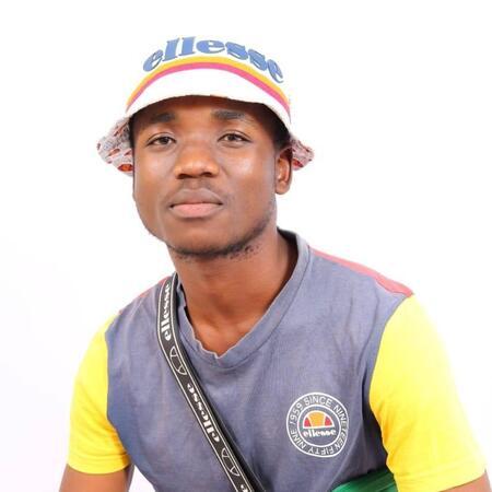 DJ Lux – Mpelazwe