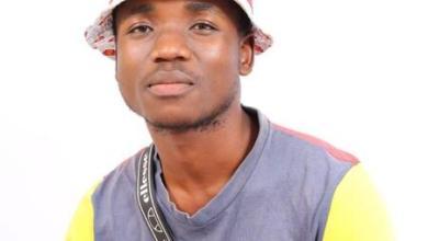 DJ Lux – Nondwayiza
