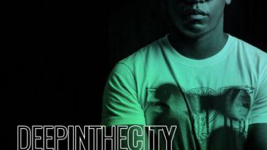 DJ Merlon Deep In It 016 (Deep In The City) Mp3 Download